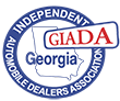 Georgia Independent Automobile Dealers Association
